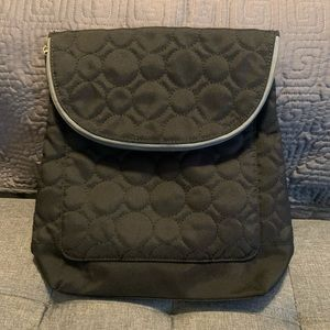 Thirty One Vary You backpack or crossbody purse